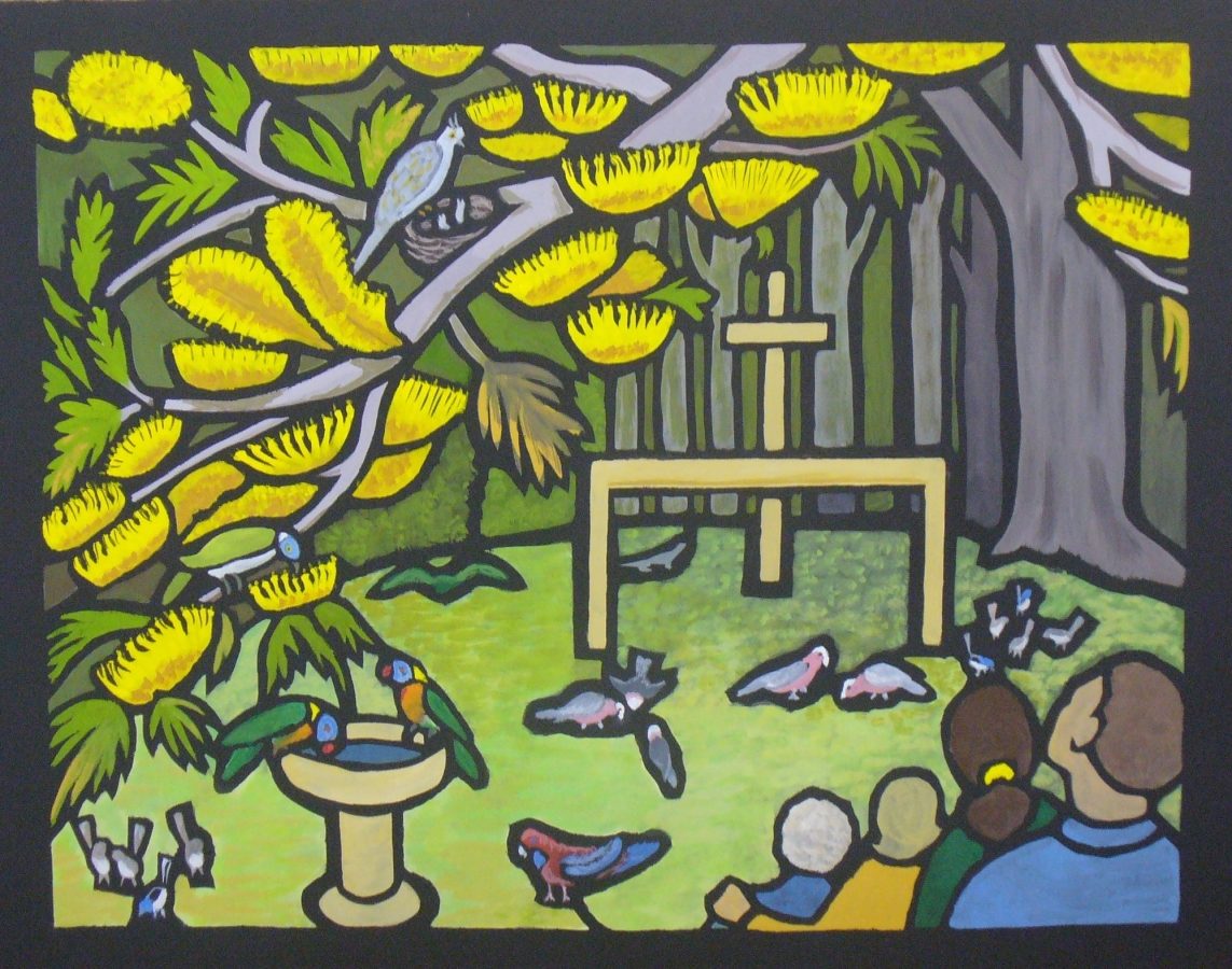 Psalm-84-in-the-Bush-Chapel