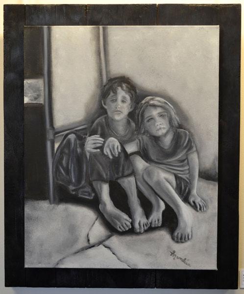 Marcelien-Hunt_Poverty