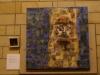 9-tricia-reust-veronicas-handkerchief