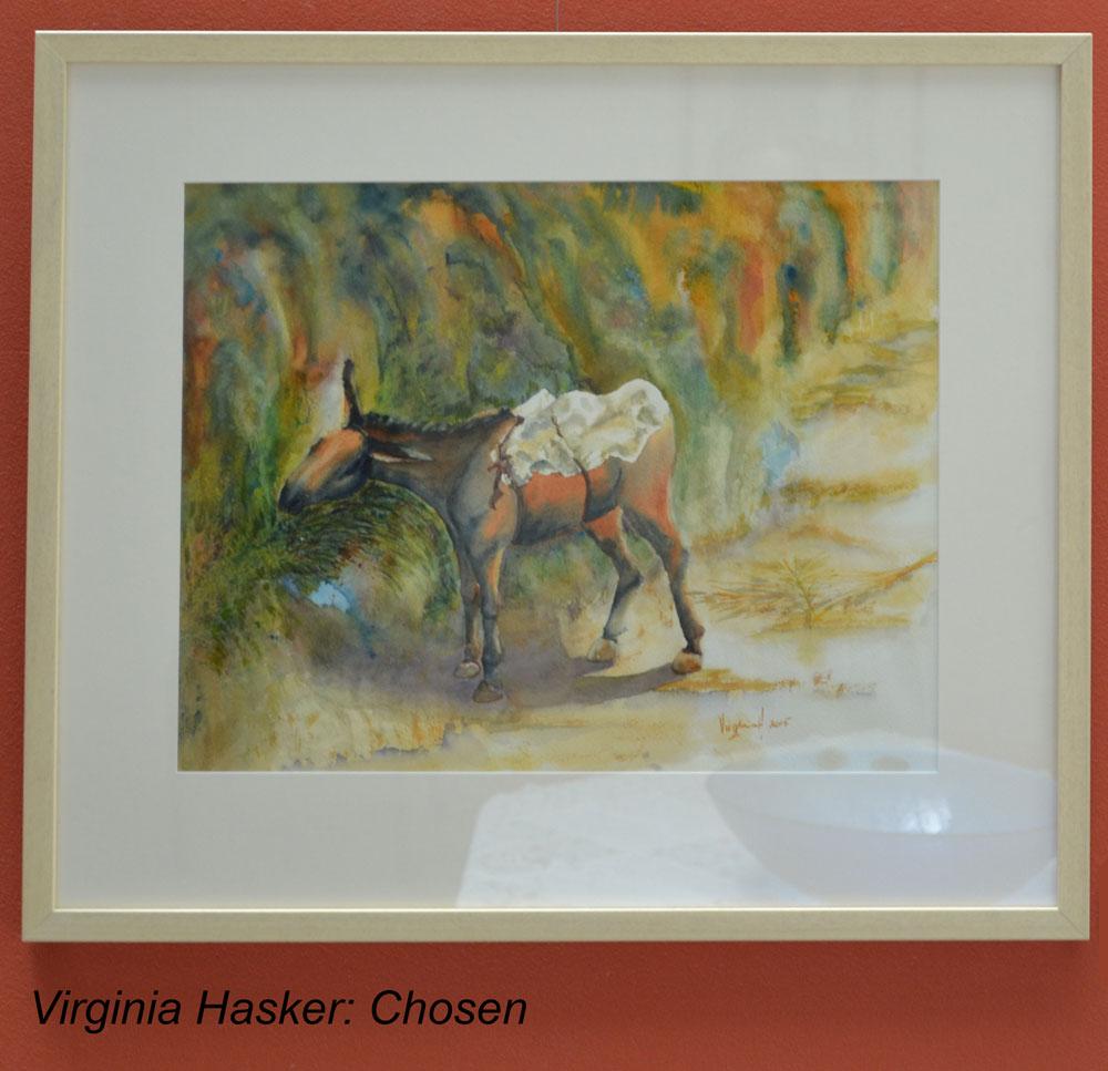 VirginiaHasker